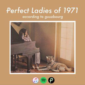 perfect_ladies_1971