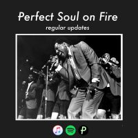 perfect_soul_on_fire