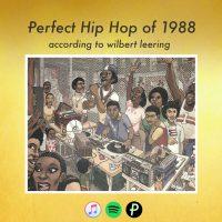 perfecthiphopof1988