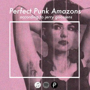 perfect_punk_amazons