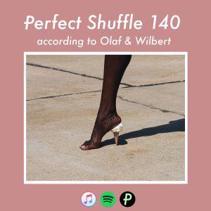 perfectshuffle_140