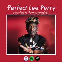 Perfect Lee Perry